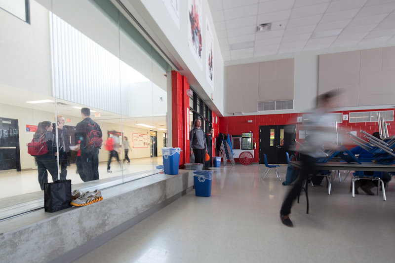Bill Crothers Ss Entrance Zas Catapultschools Ca